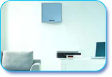 Air Conditioning Manufacturers include Fujitsu. Daikin, Sanyo, LG, Mistubishi, Marstair, Toshiba
